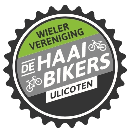 haaibikers_logo_web